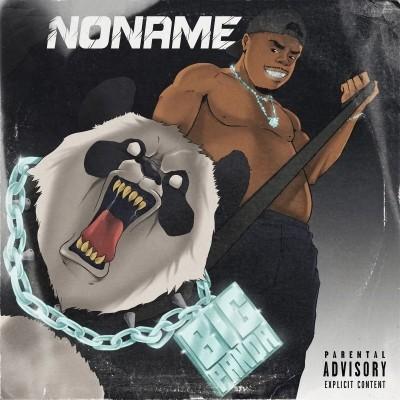 NoName - Big Panda (2020)