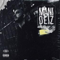 Mani Deiz - Best Of Mani Deiz (2020)