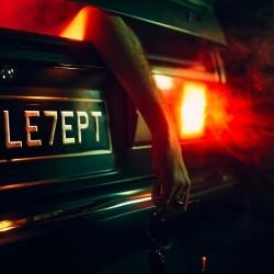 Le7ept - Manege (2020)