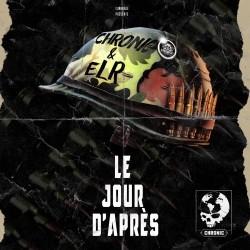 Chronic & ELR - Le Jour D'apres (2020)