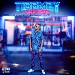 Tissmey - Melo Deal (2020)
