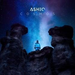 Asheo - Cosmos (2020)