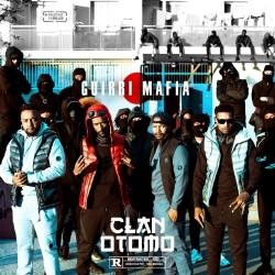 Guirri Mafia - Clan otomo (2020)