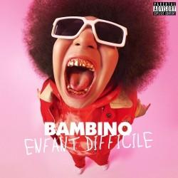 BamBINO - Enfant difficile (2020) (Hi-Res)