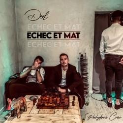 Deel - Echec Et Mat (2020) (Hi-Res)