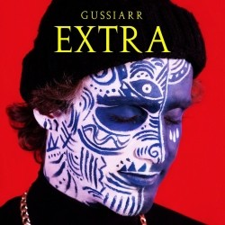 gussiarr - Extra (2020)