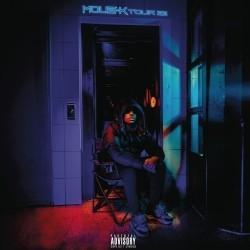 Mous-K - Tour 23 (2020) (Hi-Res)