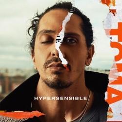 Toma - Hypersensible (2020)