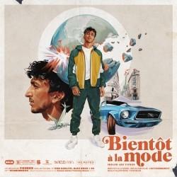 Younes - Bientot A La Mode (2020) (Hi-Res)