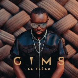 GIMS - Le fleau (2020)