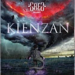 G.R.E.G - Kienzan (2020)