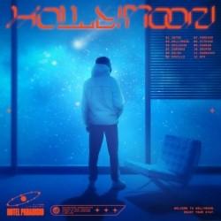 Hotel Paradisio - Hollymoon (2020)