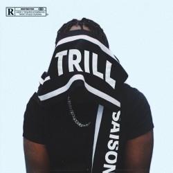 Huntrill - Trillsaison (2020)