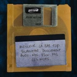 Jeune Austin - 480p (2020)