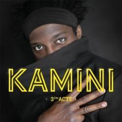 Kamini - 3Eme Acte (2020)