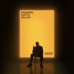 Le Motif - Premiere Partie (Deluxe) (2020)