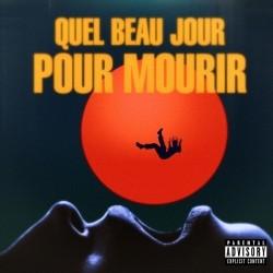 MadeInParis - Quel Beau Jour Pour Mourir (2020)