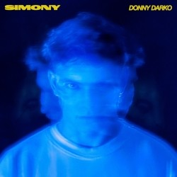 Simony - Donny Darko (2020) (Hi-Res)