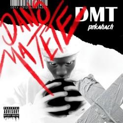 Pekahach - DMT (2020)