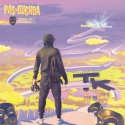 TK - Pas Ouehda (2020)