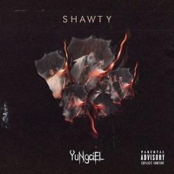 YungCiel - Shawty (2020)