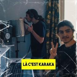Karaka - La c'est Karaka (2020)