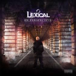 Lexical - En perspective (2020)