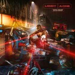 Landy - A-One (2020) (Hi-Res)