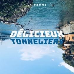La Prune - Delicieux tonneliers (2020) (Hi-Res)